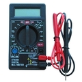 Digital Multimeter DT830