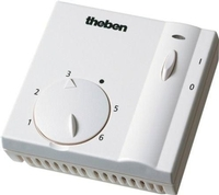 Theben Ram 714 A Thermostat