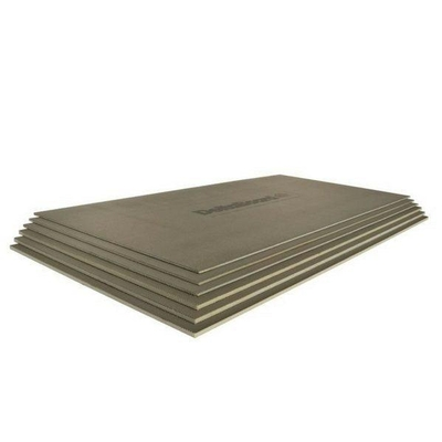 Underfloor Heating Insulation Boards