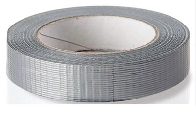 Underfloor Heating Tape